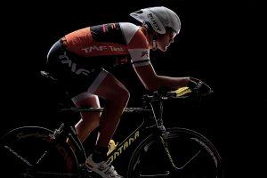 articoli tecnici per ciclismo 910