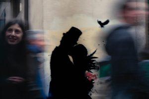 Foto realizzate da Fabrizio Sambugar durante i corsi di fotografia presso Officinazero6 a Verona 1