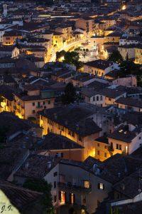 Foto realizzata da Jessica Ingrà durante i corsi di fotografia presso Officinazero6 a Verona 1