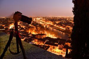 Corso fotografia Verona 2690_01