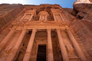 Viaggio fotografico in Giordania 5706