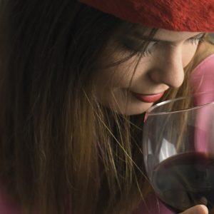 le foto di Donata Pelizzari realizzate per il concorso Vino e Fotografia