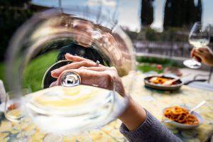 le foto di Elisa Carletti realizzate per il concorso Vino e Fotografia