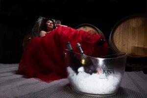 le foto di Ivo Montolli realizzate per il concorso Vino e Fotografia