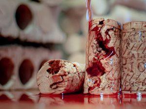 le foto di Lorenzo Turri realizzate per il concorso Vino e Fotografia
